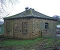 Former Methodist Chapel, Meadow Farm, Bents Green.jpg
