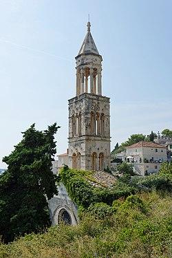 Former St. Mark's Church, Hvar (6578).jpg