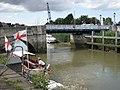Former Toll Bridge - geograph.org.uk - 1848129.jpg