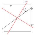 Formule d'Euler.png