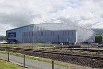 Forsyth Barr Stadium 95.JPG