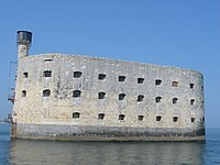 Fort Boyard.jpeg