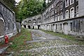 Fort de Saint-Cyr 2011 41.jpg