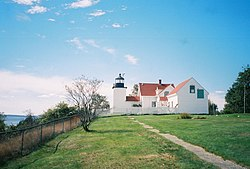 Fort point light station.jpg