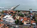 Fortaleza - Ceará (3120569819).jpg