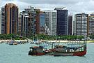 Fortaleza - Ceará - Brasil.jpg