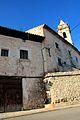 Fortanete, antiga caserna de la Guàrdia Civil (9599174564).jpg