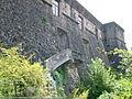 Fortezza Brunella-IMG 0490.JPG