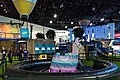Fortnite stand at E3 2018 2.jpg
