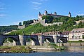 Fortress Marienberg and the Old Bridge.jpg