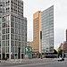 Forum Tower bzw. Potsdamer Platz 11 in Berlin.jpg