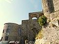 Fosdinovo-castello Malaspina91.JPG