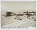 Fotografi från Marseille - Hallwylska museet - 107224.tif