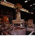 Fotothek df n-16 0000031 Facharbeiter für Gießereitechnik.jpg