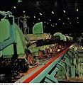 Fotothek df n-34 0000322 Metallurge für Walzwerktechnik, Rohrwalzwerk.jpg