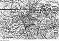 Fotothek df rp-c 1010073 Bernsdorf. Oberlausitzkarte, Schenk, 1759.jpg