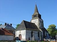 Foufflin-Ricametz église2.jpg