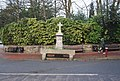 Fountain and water trough, Calverley Rd - geograph.org.uk - 1117576.jpg