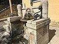 Fountain istituto scolastico principe di piemonte Roma, Italia Sep 22, 2020 02-00-31 PM.jpeg