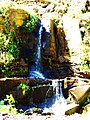 Fountain near highway.jpg