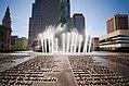 Fountain of Eternal Life (14244184688).jpg