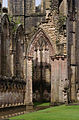 Fountains Abbey MMB 13.jpg