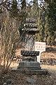 Foxing Pagoda, Yuan, 1318.jpg