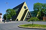 Fram museum.jpg