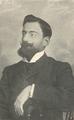 França Borges (Album Republicano, 1908).png