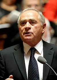François Patriat.jpg