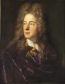 François de Troy - Portræt af miniaturemaler Jacques-Antoine Arlaud.png