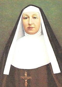 Françoise du Saint-Esprit (Caroline Baron).jpg