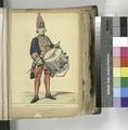 France, 1745-1750 (NYPL b14896507-1235984).tiff