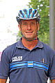 France-001723 - Bicycle Policeman (15030572724).jpg