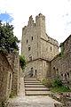 France-002133 - Tourist Information (15781087946).jpg