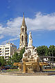France-002389 - Fountain & Church (15681638869).jpg