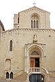 France-002802B - Notre-Dame-du-Puy (15816337148).jpg