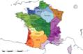 France-Régions-hydro.png