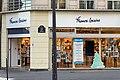France Loisirs, 37 Rue de Rivoli, 75004 Paris, 21 November 2020.jpg
