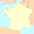France map blank.png