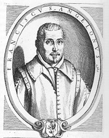 Francesco Angeloni0001.JPG
