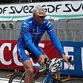 Francesco Moser, Giro d'Italia 2014.jpg