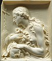 Francis van Bossuit - Saint Mary Magdalene.jpg