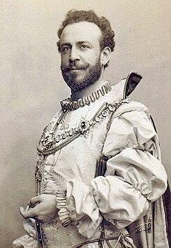 Francisco de Andrade Net Worth