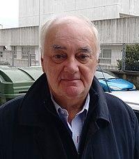 Francisco Modes Fontán.jpg