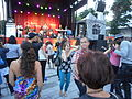 FrancoFolies de Montreal 2015 - 081.jpg
