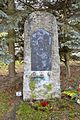 Frankenhain-Friedhof-4.JPG