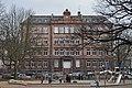 Frankfurt, Glauburgschule.jpg