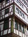 Frankfurt Am Main-Kleiner Engel-Eckstaender-Markt.jpg