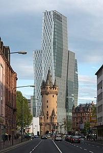 Frankfurt Nextower.20130514.jpg